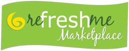 Refreshme Marketplace - Self-checkout Vending Markets